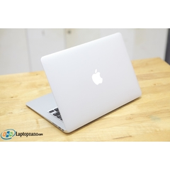 MacBook Air (13-inch, 2017-MQD32), Core I5-5350U, Ram 8GB-256GB SSD, Máy Like New, Nguyên Zin 100% - Xách Tay Japan