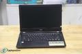 """Acer Aspire V3-372, Core I5-5600U, Ram 4GB-500GB, 13.3""""inch, Siêu Mỏng Nhẹ Chỉ 1.6Kg, Xử Lý Nhanh, Nguyên Zin"""