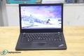 Lenovo Thinkpad T480 Core i5-8350U, Ram 8GB-256GB SSD, Máy Đẹp, Nguyên Zin 100% - Xách Tay USA