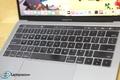 Macbook Pro (13-inch, 2017, Four Thunderbolt 3 Ports, A1706) Touch Bar, Core i7-7567U, Ram 16GB-256GB SSD, Máy Like New, Nguyên Zin 100% - Xách Tay USA