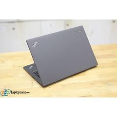 Lenovo Thinkpad X1 Carbon Gen 3 Core i5-5300U, Ram 4GB-128GB SSD, Máy Rất Đẹp, Nguyên Zin 100% - Xách Tay Japan