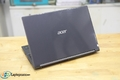 Acer Aspire A715-41G-R150, AMD Ryzen 7 3750H, 2Vga-Card Rời GTX 1650Ti 4GB GDDR6, Like New 99%, Full Box - Còn BH Hãng