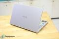 Asus VivoBook X515EP-BQ011T Core i5-1135G7, Ram 8GB-512GB SSD, 2Vga-Rời NVIDIA MX330 2GB, Like New 99%, Full Box - Còn BH Hãng