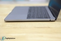 Macbook Pro (13-inch, 2017, Two Thunderbolt 3 Ports, 2.5Ghz) Core i7-7660U, Ram 8GB-256GB SSD, Like New 99%, Nguyên Zin 100% - Xách Tay Japan