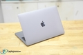 Macbook Pro (13-inch, 2017, Two Thunderbolt 3 Ports, MPXQ2) Core i5-7360U, Ram 8GB-256GB SSD, Like New 99%, Nguyên Zin 100% - Xách Tay USA