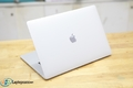 Macbook Pro (15-inch, 2016, 2.9Ghz Touch Bar) Core i7-6920HQ, Ram 16GB-256GB SSD, 2Vga-Rời AMD Pro 450 2GB, Like New 99%, Nguyên Zin 100% - Xách Tay USA