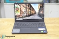 Dell Inspiron 3501 Core i7-1165G7, Ram 8GB-512GB SSD, 2Vga-NVIDIA MX330 2GB, Máy Like New 99%, Nguyên Zin 100% - Còn BH Hãng