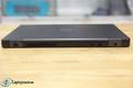Dell Latitude 5580 Core i5-6200U, Ram 4GB-320GB, Máy Rất Đẹp, Nguyên Zin 100% - Xách Tay Japan