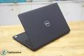 Dell Latitude 3500 Core i7-8565U, Ram 8GB-240GB SSD, 2Vga-Rời NVIDIA MX130 2GB, Máy Rất Đẹp, Nguyên Zin 100% - Xách Tay Japan