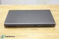 Dell Precision M6800 Core i7-4810QM, Ram 8GB-500GB, 2Vga-Rời AMD FirePro M6100 2GB, Máy Đẹp, Nguyên Zin 100% - Xách Tay Japan