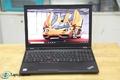 Lenovo Thinkpad P50 Core i7-6820HQ, Ram 16GB-256GB SSD, 2Vga-Rời NVIDIA M2000M 4GB, Máy Rất Đẹp, Nguyên Zin 100% - Xách Tay Japan