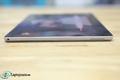 Surface Pro 5 2017 (1796) Core i5-7300U, Ram 8GB-256GB SSD, MH Cảm Ứng (2736x1824) Máy Rất Đẹp - Nguyên Zin 100%