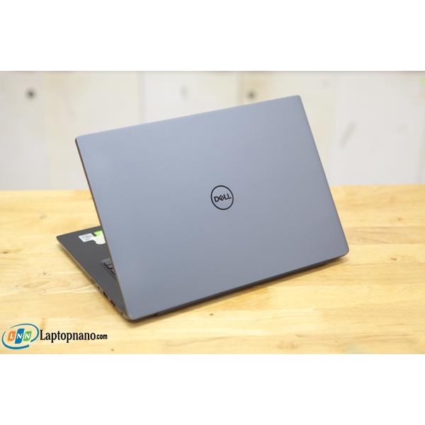 Dell Vostro 5490 Core i5-10210U, Ram 8GB-256GB SSD, 2Vga-NVIDIA MX230 2GB, Máy Like New 99% - Nguyên Zin 100%