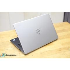 Dell Vostro 5370 Core i5-8250U, Ram 8GB-256GB SSD, Siêu Nhẹ 1,4Kg,  Like New 99%, Nguyên Zin 100%, Xách Tay Japan