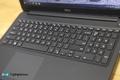 Dell Latitude 3500 Core i3-8145U, Ram 4GB-500GB, Máy Rất Đẹp, Nguyên Zin 100% - Xách Tay USA