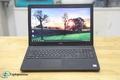 Dell Latitude 3580 Core i5-6200U, Ram 8GB-500GB, Máy Đẹp, Nguyên Zin 100% - Xách Tay USA