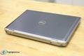 Dell Latitude E6520 Core i7-2620M, Ram 4GB-250GB, Máy Đẹp, Nguyên Zin 100% - Xách Tay USA