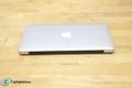 Macbook Air (11-inch, Mid 2011, MD214) Core i7-2677M, Ram 4GB-256GB SSD, Like New 99%, Nguyên Zin 100% - Xách Tay Japan