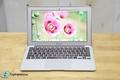 Macbook Air (11-inch, Mid 2012, MD845) Core i7-3667U, Ram 4GB-128GB SSD, Máy Rất Đẹp, Nguyên Zin 100% - Xách Tay Japan