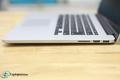 Macbook Pro (Retina, 15-inch, Late 2013, ME293) Core i7-4750HQ, Ram 8GB-512GB SSD, Máy Rất Đẹp, Nguyên Zin 100% - Xách Tay Japan