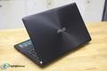 Asus X550LD-XO1025H Core i5-4210U, Ram 4GB-250GB SSD, 2Vga-Rời NVIDIA 820M 2GB, Máy Đẹp - Nguyên Zin 100%