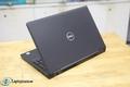 Dell Latitude 5590 Core i7-8650U, Ram 16GB-512GB SSD, 2Vga-Rời NVIDIA MX130 2GB, Máy Đẹp, Nguyên Zin 100% - Xách Tay Japan