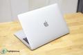 Macbook Pro (13-inch, 2016, Four Thunderbolt 3 Ports, MLH12) TouchBar Core i5-6267U, Ram 8GB-256GB SSD, Like New 99%, Nguyên Zin 100% - Xách Tay Japan