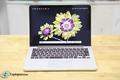 Macbook Pro (Retina, 13-inch, Mid 2014. MGX82) Core i5-4308U, Ram 8GB-256GB SSD, Like New 99%, Nguyên Zin 100% - Xách Tay Japan