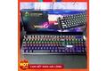 Keyboard Vision Gaming LED USB Phím Cơ