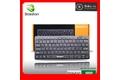 Keyboard Bosston mini usb