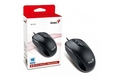 Mouse Logitech USB Chính Hãng