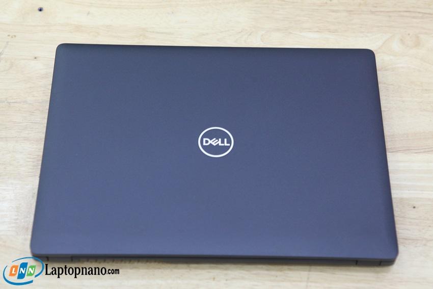 Laptop: Dell Latitude E3480 Laptop Văn Phòng Giá Sinh Viên Dell%20Latitude%203480%20(1)