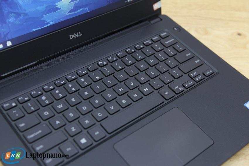 Laptop: Dell Latitude E3480 Laptop Văn Phòng Giá Sinh Viên Dell%20Latitude%203480%20(3)