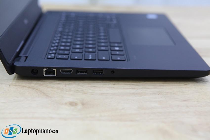 Laptop: Dell Latitude E3480 Laptop Văn Phòng Giá Sinh Viên Dell%20Latitude%203480%20(4)