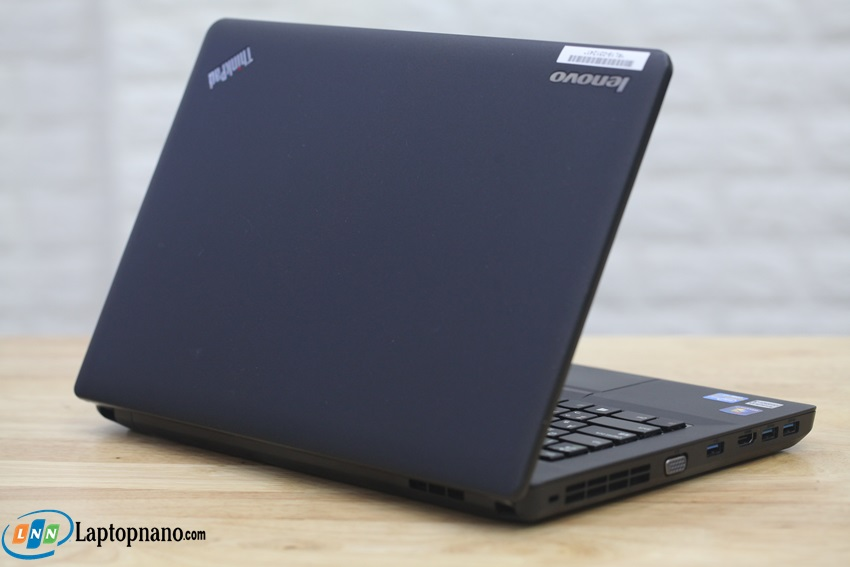 Lenovo Thinkpad E430C